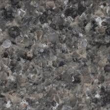 allen roth coho quartz kitchen countertop sample at lowe s
