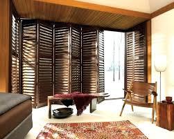 sliding glass door shutters plantation shutters for sliding glass doors cost shutters sliding patio doors plantation