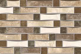Marvelous Ideas Wall Tiles Shining Inspiration Products