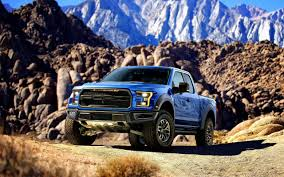 2017 ford raptor iphone wallpaper. Brilliant Iphone 50 Ford Raptor HD Wallpapers  Backgrounds  Wallpaper Abyss And 2017 Iphone 1