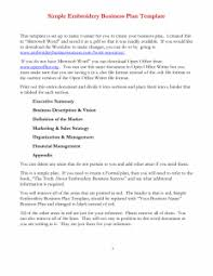 format of a business plan essay about picture ppt example  essay business format of a business plan essay about picture ppt example