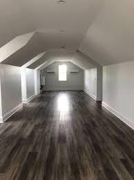 best luxury vinyl plank floors for your home