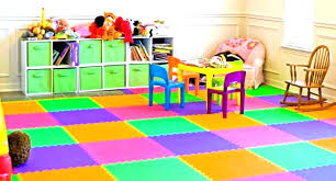 childrens floor tiles playroom foam tiles for phenomenal floor mats flooring are interlocking home interior 1