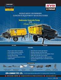 Genesis Welding And Design Solutions Sa De Cv Cecr Magazine December_web Pages 51 100 Text Version