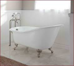 gallons in standard bathtub 28 images bathtubs compact how many