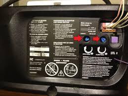 garage doors craftsman hp door opener manual user pages and 1 2 wiring diagram 3