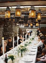 diy wedding reception lighting. 20 Reception Lighting Ideas - Lanterns Diy Wedding