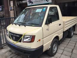 Ashok Leyland Light Commercial Vehicles Ashok Leyland Light Vehicles Dost Photos Lalbagh Road