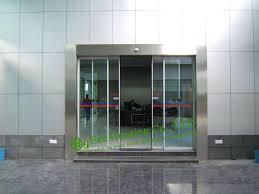 sliding office doors. automatic sliding doors for sale glass door commercial office doorin from home improvement on