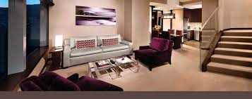 3 Bedroom Penthouses In Las Vegas Ideas Collection Simple Design Inspiration