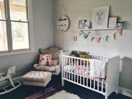 country decor paint colors baby nursery using blue on patio crib rag quilt aztec gray elk