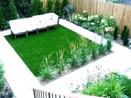 cover concrete patio cement patio ideas best of cover concrete patio ideas for impressive backyard cement