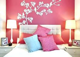paint designs for walls latest wall colours for bedroom modern bedroom wall colors bedroom painting designs
