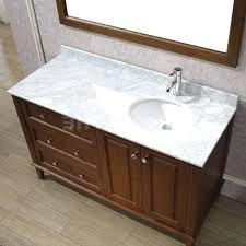55 inch vanity top 55 inch bathroom vanity top 55 inch vanity top single sink