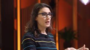 MasterChef fica sem Paola Carosella, que sai para se dedicar a seus  negócios pessoais