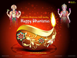 Image result for dhanteras images wallpapers