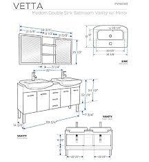 sinks 2017 standard bathroom sink size ideas public bathroom bathroom vanity dimensions standard