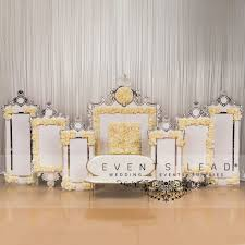Mirror Mirror Events Design Heart Golden Mirror Exquisite Pattern Wedding Backdrop For Events Party Banquet Decoration From Events Lead Supplies Buy Flower Backdrop Wedding
