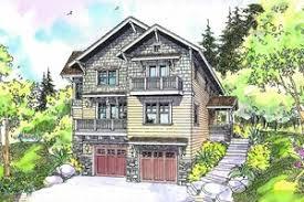 house plans with walkout basement. Exellent Plans Plan To House Plans With Walkout Basement I