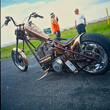 189 best jesse james westcoast choppers images