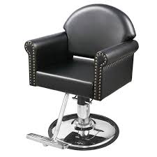 nail salon chairs wholesale. full size of stool:unique pretty nail salon furniture wholesale canada gorgeous intriguing beauty chairs