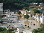 imagem de Areal+Rio+de+Janeiro n-12