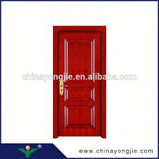 doors for office. office solid wood doors suppliers and manufacturers at alibabacom for
