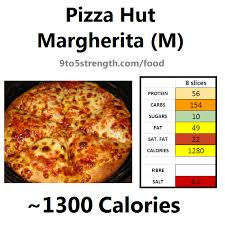 Kalorien Pizza Hut Pizza Hut Calories 2019 06 28