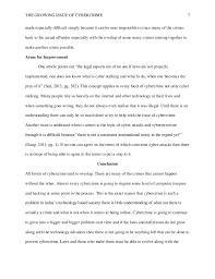 Help Me Write Criminal Law Term Paper Interesting Criminal Law Topics