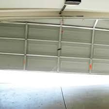 garage door repair manhattan beachGarage Door Repair Manhattan Beach  20 Photos  24 Reviews