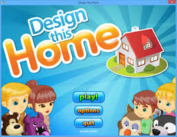 emejing design this home game ideas contemporary interior design