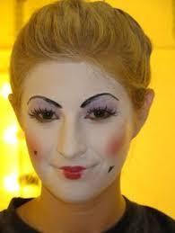 restoration period makeup google search