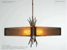 full size of azha 5 light crystal drum chandelier fresh ironwood square from oil rubbed bron