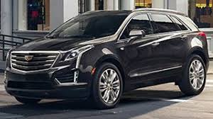 2018 cadillac fleetwood brougham. simple cadillac photo 1 bronze dune metallic 2018 cadillac xt5 luxury in doylestown pa  exterior view in cadillac fleetwood brougham r
