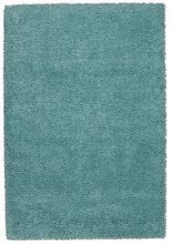 picture of nourison amore aqua area rug 7 10 x