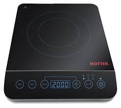 Купить Индукционная <b>плита Hotter HX-2055</b> по низкой цене с ...