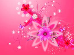 Girly Wallpapers For Tablets