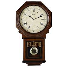 6 best regulator clocks of 2020 easy