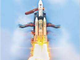 sample resume esl teaching essay nervous conditions tsitsi what does the gslv mk iii mean to isro and quora tech firstpost