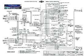97 geo metro stereo wiring diagram wiring diagram libraries 1994 geo metro radio wiring diagram 1992 1997 trusted diagramsmedium size of 1997 geo metro radio