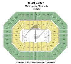 Target Center Nitro Circus Seating Chart Disney On Ice Target Center Nine West Shoe Stores