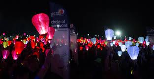 Light The Night Kansas City Kansas City Light The Night Leukemia Lymphoma Society
