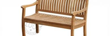 considerations to learn about teak furniture summer is approaching and many owners are occupied with methods to make their yard a more comfortable