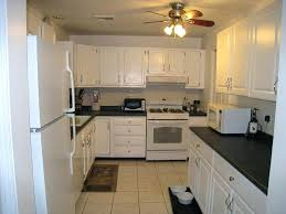 white cabinets examples special in stock kitchen cabinets reviews elegant white from storage with doors of home depot rebate cabinet concord