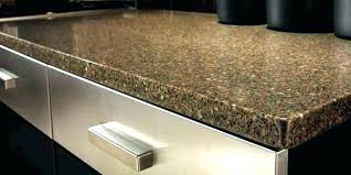how to clean formica countertop