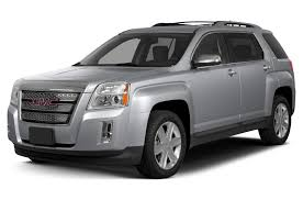 gmc 2015 terrain white. Simple White To Gmc 2015 Terrain White