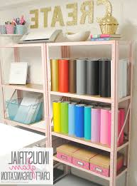 Kids Bedroom Organization How To Organize A Cluttered Bedroom Organized Living Room