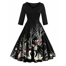 Hp Korie Black Pleated Maxi Dress Boutique