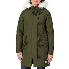 Penfield Womens Paxton Jacket