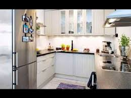 Apartment Kitchen Decorating Ideas Cool Design Ideas